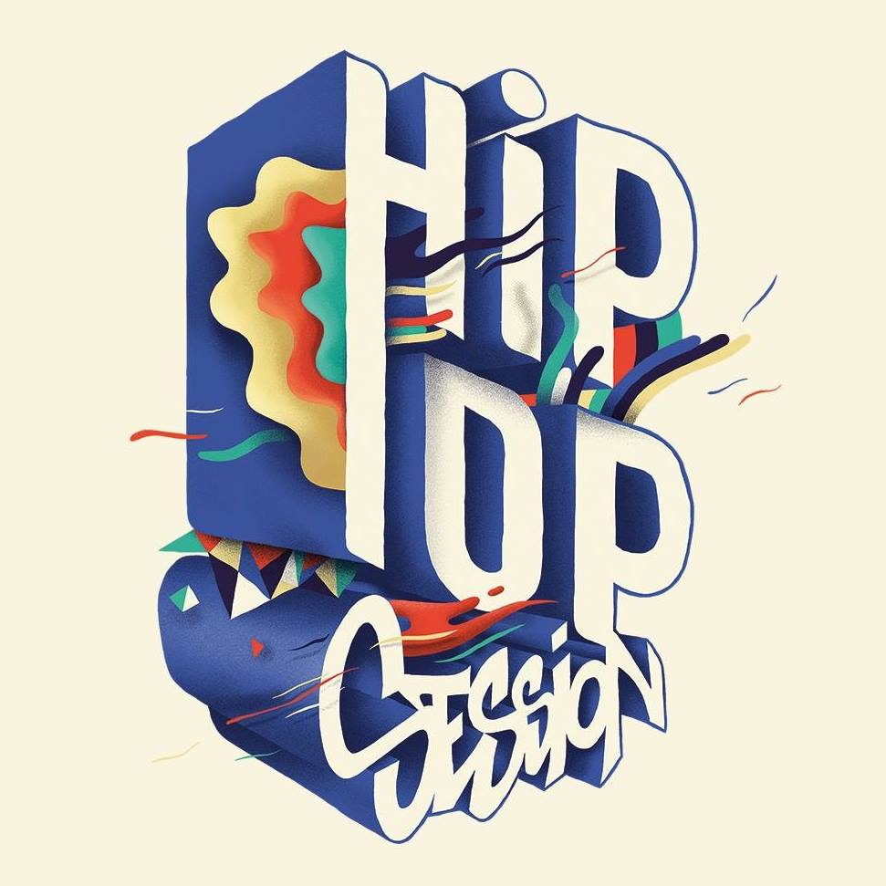 Hip Opsession 2017