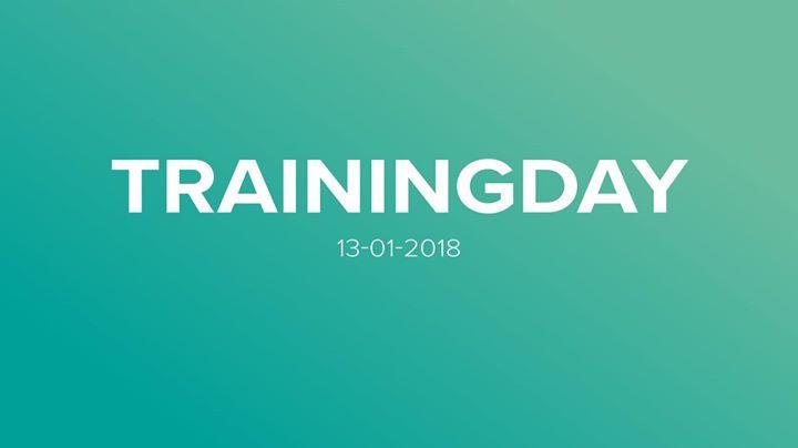 Trainingsday